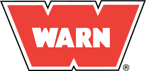 Warn-logo-1E6C27BB65-seeklogo.com