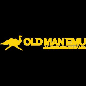 oldmanemu-logo-300x300