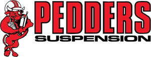 pedders-suspension-logo